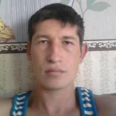Фотография мужчины Сергей, 37 лет из г. Дзержинск