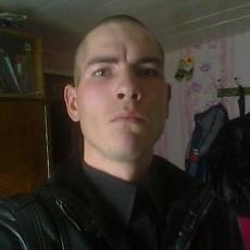 Фотография мужчины Александр, 24 года из г. Нижний Новгород