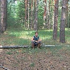 Фотография мужчины Дима, 21 год из г. Мелитополь