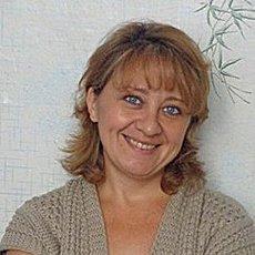 Фотография девушки Тигрица, 43 года из г. Полтава
