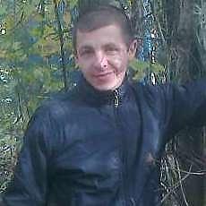 Фотография мужчины Nikola, 32 года из г. Ульяновск