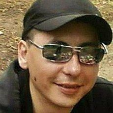 Фотография мужчины Станислав, 36 лет из г. Киселевск