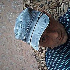 Фотография мужчины Александр, 46 лет из г. Екатеринбург