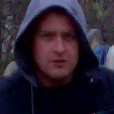 Фотография мужчины Игорь, 29 лет из г. Луганск