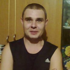 Фотография мужчины Андрей, 33 года из г. Константиновка