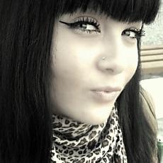Фотография девушки Тосечка, 31 год из г. Минск