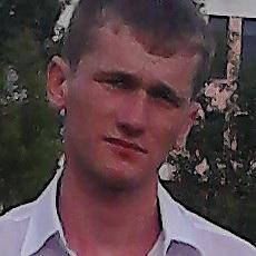 Фотография мужчины Виктор, 29 лет из г. Минск