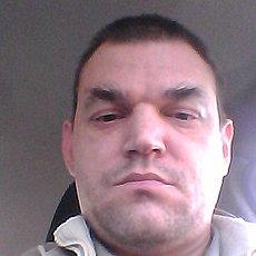 Фотография мужчины Алексей, 41 год из г. Таганрог