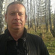 Фотография мужчины Виталий, 44 года из г. Волгоград