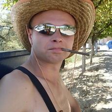Фотография мужчины Kotik, 36 лет из г. Гомель