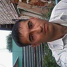 Фотография мужчины Эльдар, 35 лет из г. Уфа