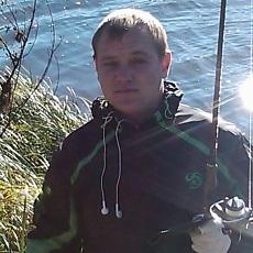 Фотография мужчины Виталик, 34 года из г. Мозырь