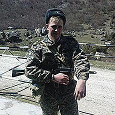 Фотография мужчины Саня, 30 лет из г. Великие Луки