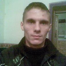 Фотография мужчины Женя, 29 лет из г. Павлоград