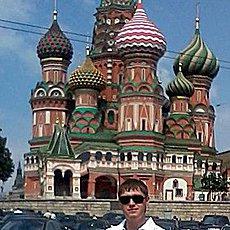 Фотография мужчины Dima, 29 лет из г. Барановичи