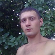 Фотография мужчины Камуняга, 26 лет из г. Бердянск