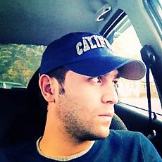 Фотография мужчины Muradik, 29 лет из г. Ташкент