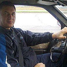 Фотография мужчины Александр, 36 лет из г. Белгород