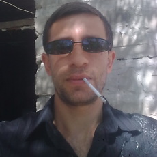 Фотография мужчины Эдуард, 29 лет из г. Мелитополь