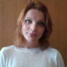Фотография девушки Лена, 38 лет из г. Ильичевск