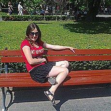 Фотография девушки Маринка, 25 лет из г. Дубоссары