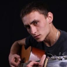 Фотография мужчины Tattoo Master, 28 лет из г. Одесса