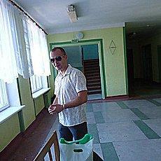 Фотография мужчины Николай, 25 лет из г. Бобруйск