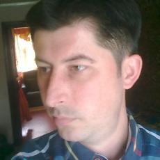 Фотография мужчины Vitalik, 39 лет из г. Борисов