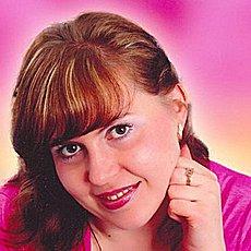Фотография девушки Lena, 35 лет из г. Брест