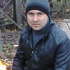 Фотография мужчины Санек, 29 лет из г. Тамбов