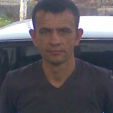Фотография мужчины Миха Ил, 41 год из г. Киев