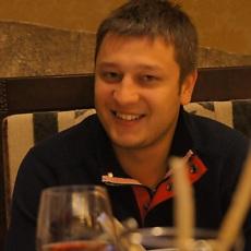Фотография мужчины Дмитрий, 35 лет из г. Горловка