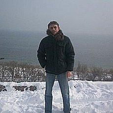 Фотография мужчины Vladimer, 41 год из г. Одесса