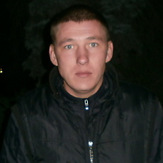 Фотография мужчины Romanr, 35 лет из г. Луганск