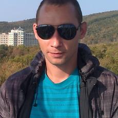 Фотография мужчины Виталя, 32 года из г. Южно-Сахалинск