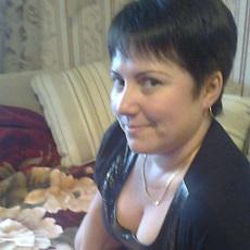Фотография девушки Натали, 37 лет из г. Мозырь