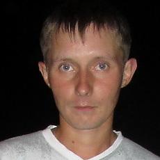 Фотография мужчины Михаил, 30 лет из г. Гомель