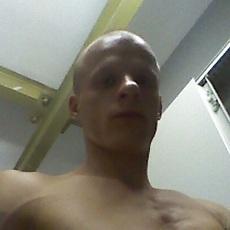Фотография мужчины Den, 30 лет из г. Киев
