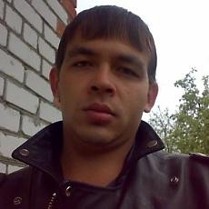 Фотография мужчины Леха, 32 года из г. Чебоксары