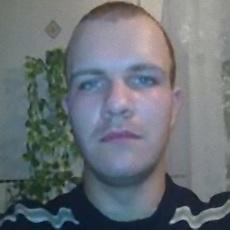 Фотография мужчины Виталик, 29 лет из г. Орша