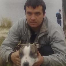 Фотография мужчины Антон, 34 года из г. Донецк