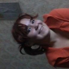 Фотография девушки Kissa, 18 лет из г. Магадан