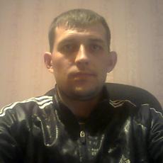 Фотография мужчины Колян, 32 года из г. Новосибирск