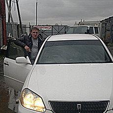 Фотография мужчины Sahsa, 28 лет из г. Хабаровск
