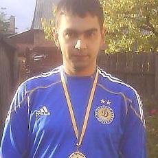 Фотография мужчины Stas, 33 года из г. Дзержинск (Донецкая обл)