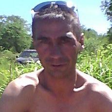 Фотография мужчины Сергей, 40 лет из г. Биробиджан