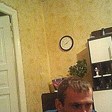 Фотография мужчины Паша, 34 года из г. Смолевичи