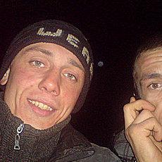 Фотография мужчины Karpat, 29 лет из г. Красноперекопск