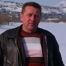 Фотография мужчины МВА, 48 лет из г. Южно-Сахалинск