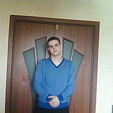 Фотография мужчины Олежка, 26 лет из г. Винница